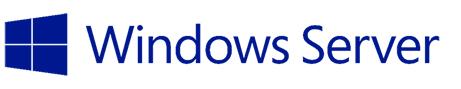 windows serwer