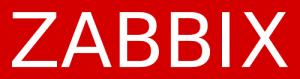 zabbix-logo_8nfm