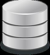 database-152091__180